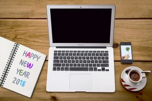 3 Easy Ways AxiomGO Helps You Keep Your Financial New Year's Resolutions