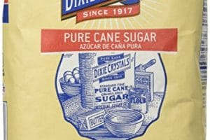 Dixie Sugar Only $1.50