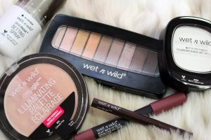 Sweet!! FREE Wet N Wild Single Eye Shadow