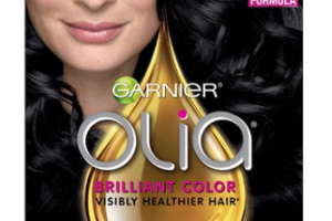 YES! Garnier Olia Hair Color Only $2