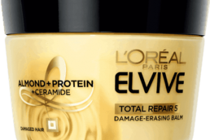L'Oreal Elvive Hair Treatment Only $0.94