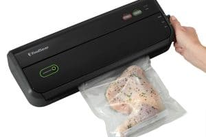 WOW~ Foodsaver FM2000 System Only $54.99