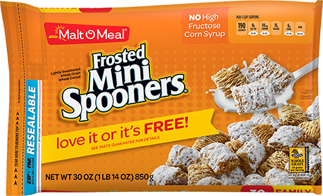 Malt-O-Meal-Frosted-Mini-Spooners