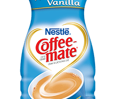 Nestle Coffee-Mate Creamer Only $0.75
