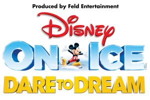 Disney on Ice – Win Tickets! Comes to the Amway Center Orlando May 10 – 13