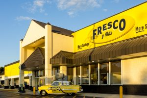 Fresco y Mas Hispanic Grocery Store Opens in Orlando – April 18!