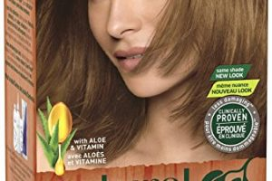 Clairol Natural Instincts only $0.92