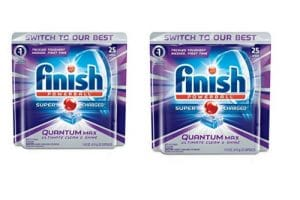 HOT DEAL! Finish Powerball Only $0.17