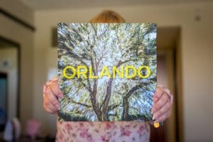 DoubleTree by Hilton at Seaworld Orlando – Budget, Family and PET Friendly