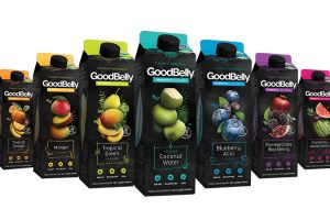 Publix – Goodbelly Probiotic Juice only $0.32