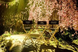 Maleficent II Begins Production #Maleficent2