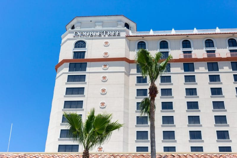 DoubleTree by Hilton at Seaworld Orlando