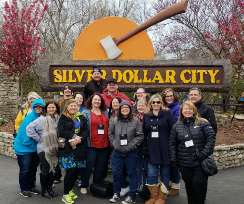 silvercitygroup e1528846170154 - 5 Things to see at Silver Dollar City in Branson, MO