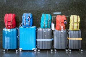 6 Types of Travel Fraud and Travel Scams – How to Protect Yourself