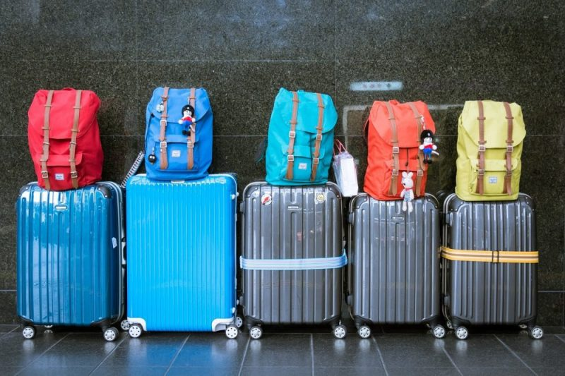 6 Types of Travel Fraud and Travel Scams - How to Protect Yourself