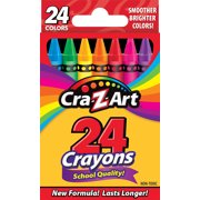 Grab FREE Cra-Z-Art Crayons This Week Using Your Smartphone!! HURRY!