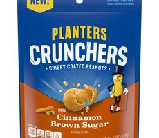 Planters Crunchers Only $0.48 Each
