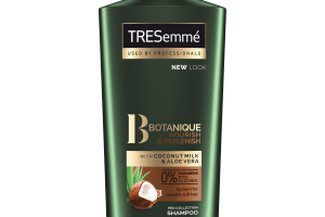 Tresemme Premium Hair Care Only $1.50