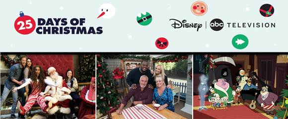 25dayschristmas - I'm Invited! Disney Mary Poppins Returns Movie Premiere in Los Angeles!