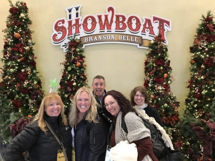 Showboatdinner e1542341724314 - My Branson Missouri Ozark Mountain Christmas