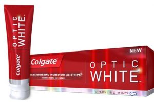 Starting 11/18 Snag Select Colgate Toothpastes for FREE!!