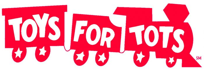 toysfortots e1544121854868 - Disney, Freeform and ABC 25 Days of Christmas - Two Shows not to Miss