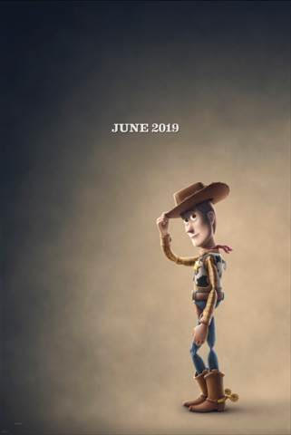 toystory43 - Disney Movies 2019 Lineup